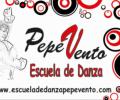 Escuela de Danza Pepe Vento